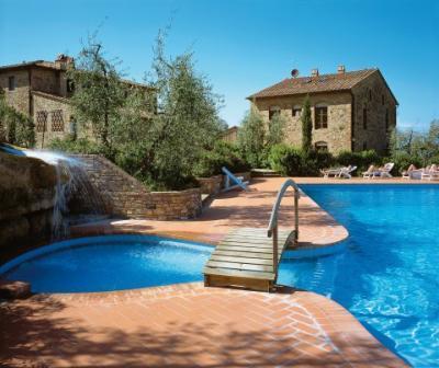 vakantiewoningen met zwembad in itali italian residence